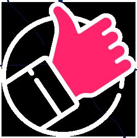lab3-services-icon-3